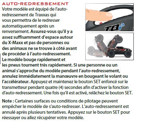 X-Maxx - Le petit dernier... - Page 2 Autore10