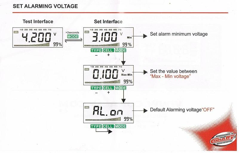 [NEW]Smart Guard/SmartGuard V3 CellMeter 8/CellMeter8/CellMeter-8 AOK  Smartg10