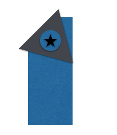 outil avec plaquette triangulaire mais a 45 degres Outilc11
