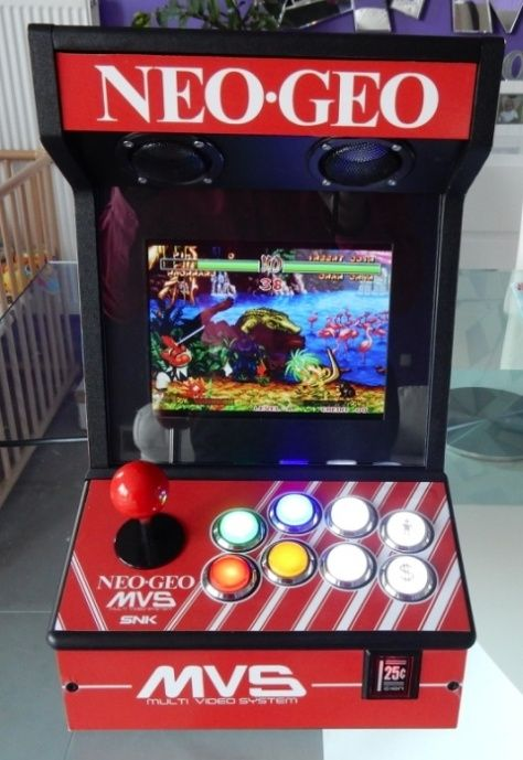 Icade mod en mini-borne Neo-Geo (Terminé) Front_11