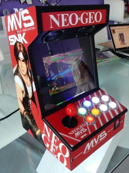 Icade mod en mini-borne Neo-Geo (Terminé) Side_210