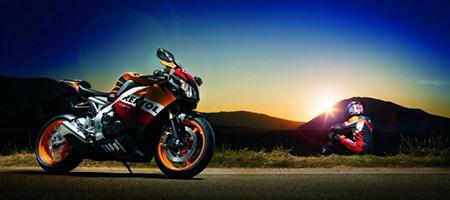 Moto Club Amikuze