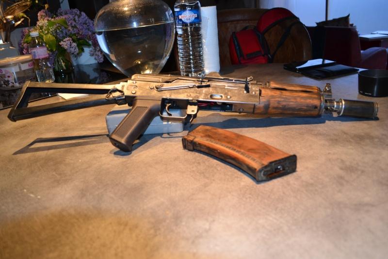 Massacre d'une AK sans défense  Dsc_0710