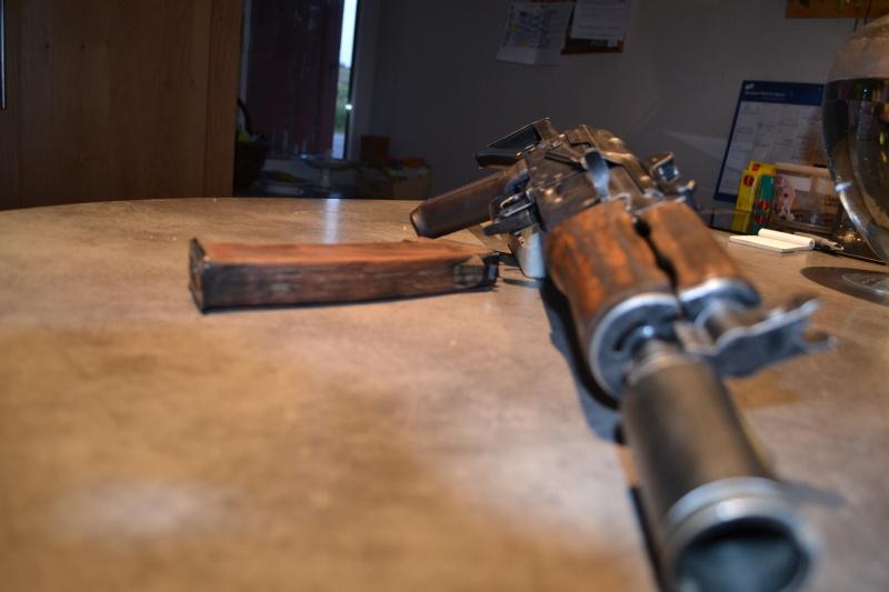 Massacre d'une AK sans défense  Dsc_0711