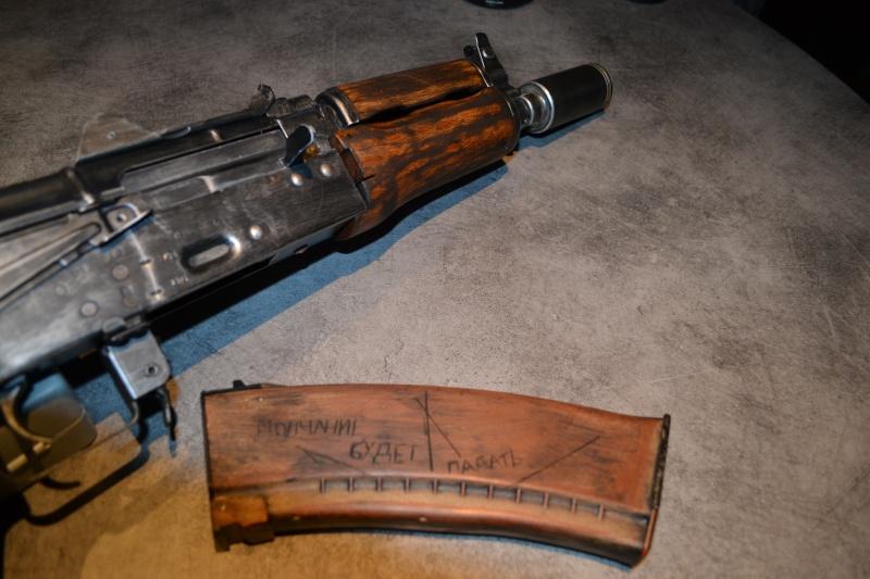 Massacre d'une AK sans défense  Dsc_0712