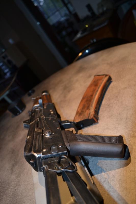 Massacre d'une AK sans défense  Dsc_0713