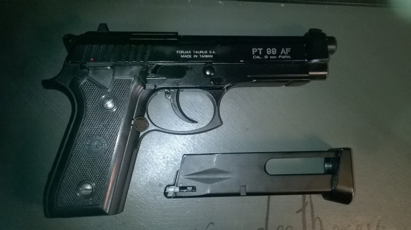 Taurus PT99 Co2 Wp_20110