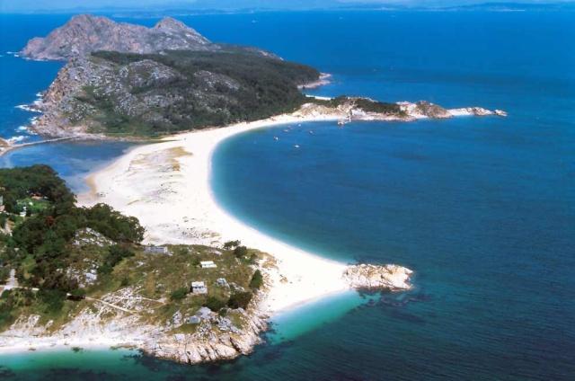 Les plus belles plages du monde A_play10