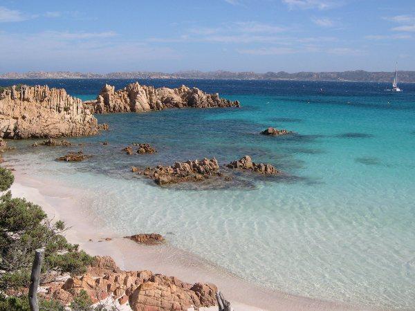 Les plus belles plages du monde Best_b10