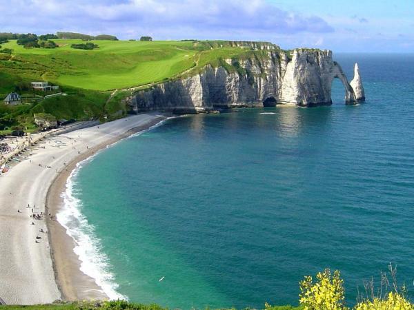 Les plus belles plages du monde Plage-10