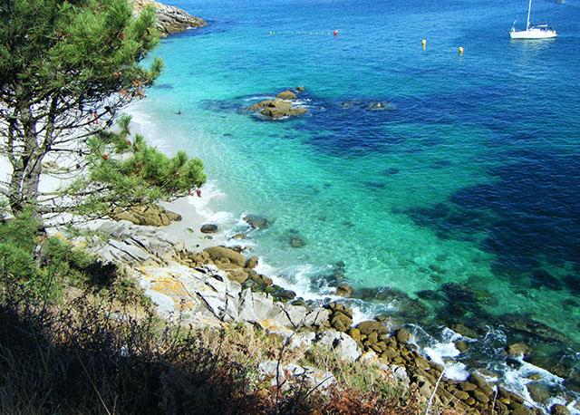 Les plus belles plages du monde Playa-10