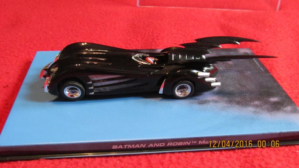 Collection n° 538 : Ufomaniaquedu59  - Page 6 Batman10
