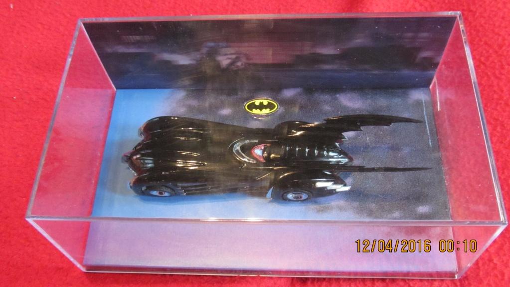 Collection n° 538 : Ufomaniaquedu59  - Page 6 Batman14