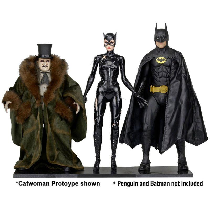 Collection n° 538 : Ufomaniaquedu59  - Page 9 Batman20