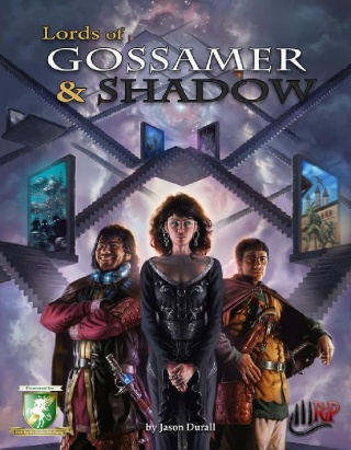 Lords of Gossamer & Shadow 545_lo10