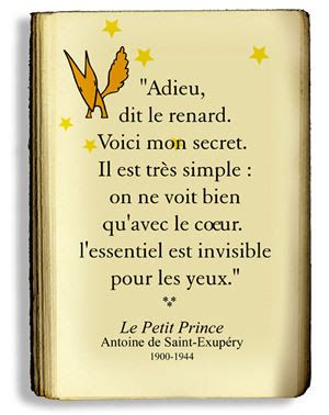 La citation du jour - Page 19 9681d710