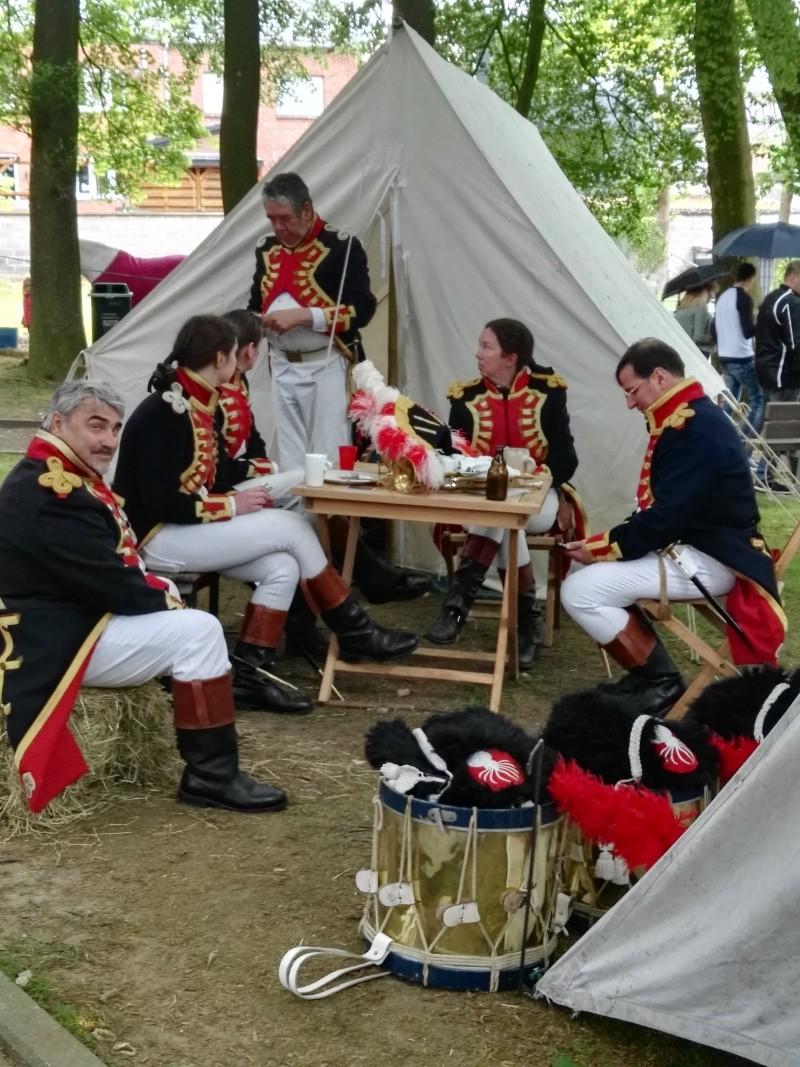 Le Fusil et l'Artillerie Napoleonniennes Img_2015