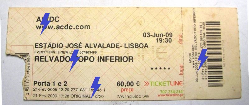 2009 / 06 / 03 - POR, Lisbon, Estadio Alvalade XXI 03_06_10