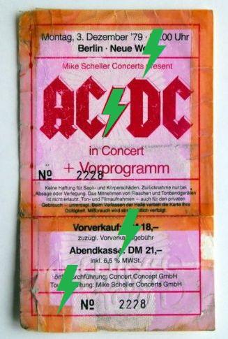 1979 / 12 / 03 - GER, Berlin, Eissporthalle 03_12_10