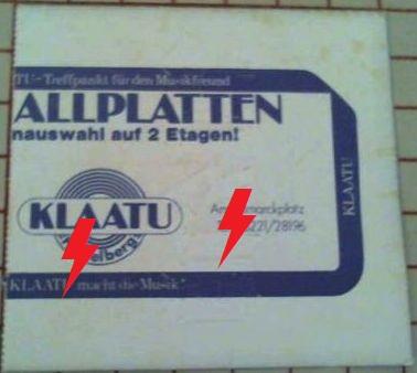 1980 / 12 / 03 - GER, Heidelberg, Rhein Neckar Halle 03_12_12