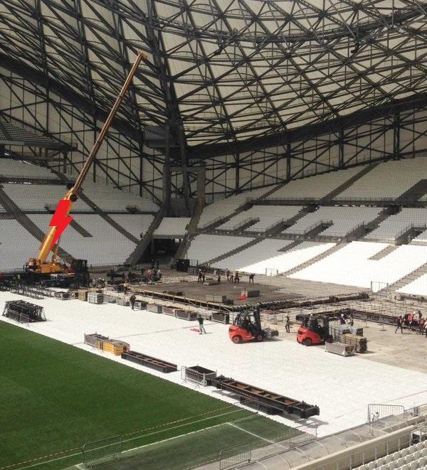 2016 / 05 / 13 - FRA, Marseille, Stade Vélodrome 111