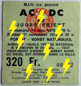 1979 / 11 / 11 - BEL, Brussels, Forest National 11_11_10