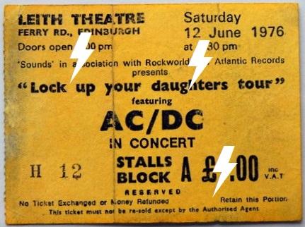 1976 / 06 / 12 - UK, Edinburgh, Leith Theatre 12_06_10