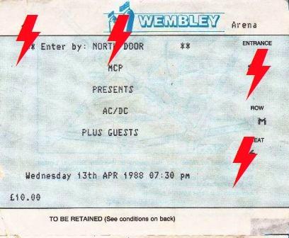 1988 / 04 / 13 - UK, London, Wembley Arena 13_04_10
