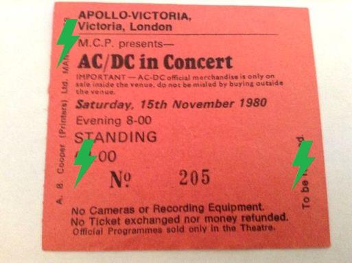 1980 / 11 / 15 - UK, London, Victoria Apollo Theatre 15_11_10