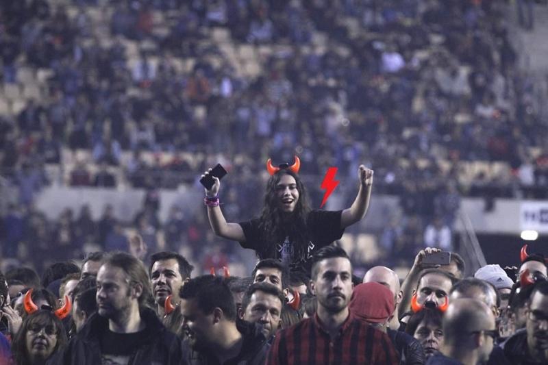 2016 / 05 / 10 - SPA, Seville, Estadio de La Cartuja 1612