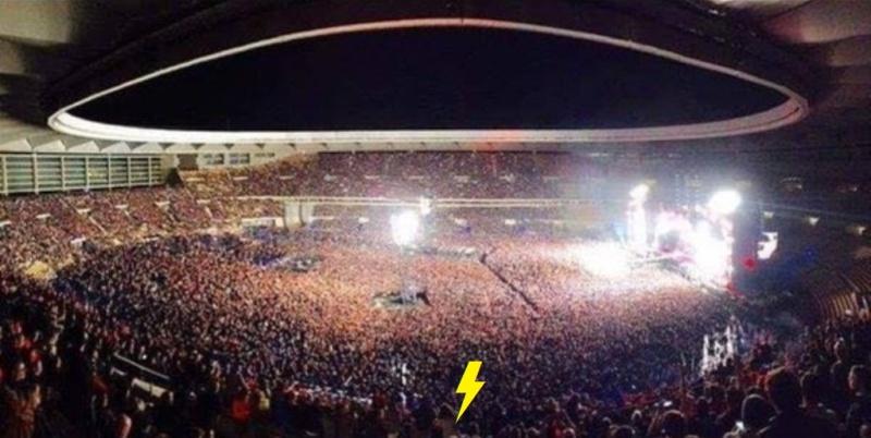 2016 / 05 / 10 - SPA, Seville, Estadio de La Cartuja 1712