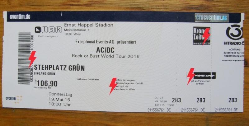2016 / 05 / 19 - AUS, Vienna, Ernst-Happel stadium  19_05_10