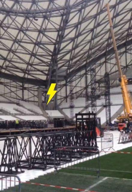 2016 / 05 / 13 - FRA, Marseille, Stade Vélodrome 212