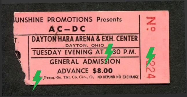 1980 / 09 / 23 - USA, Dayton, Hara Arena 23_09_10