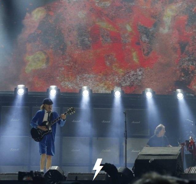 2016 / 05 / 13 - FRA, Marseille, Stade Vélodrome 2511