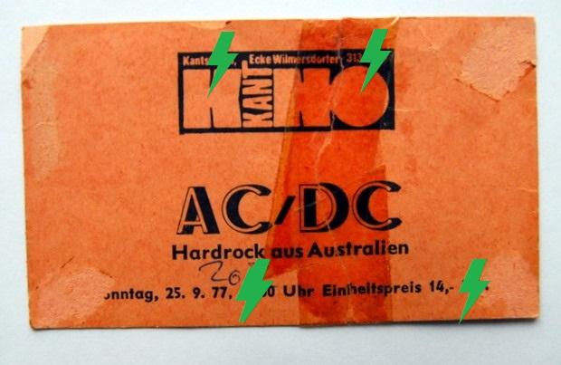 1977 / 09 / 25 - DEU, Berlin, Kant Kino 25_09_10