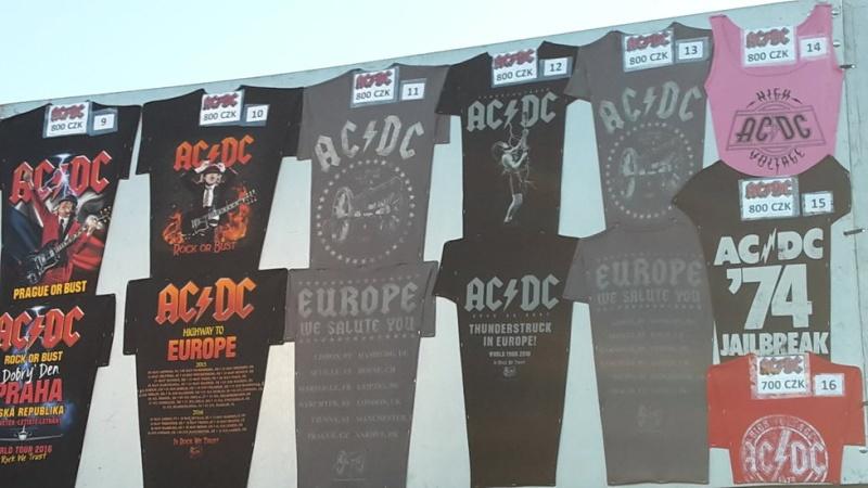 2016 / 05 / 22 - CZE, Prague, Letnany airport    27175510