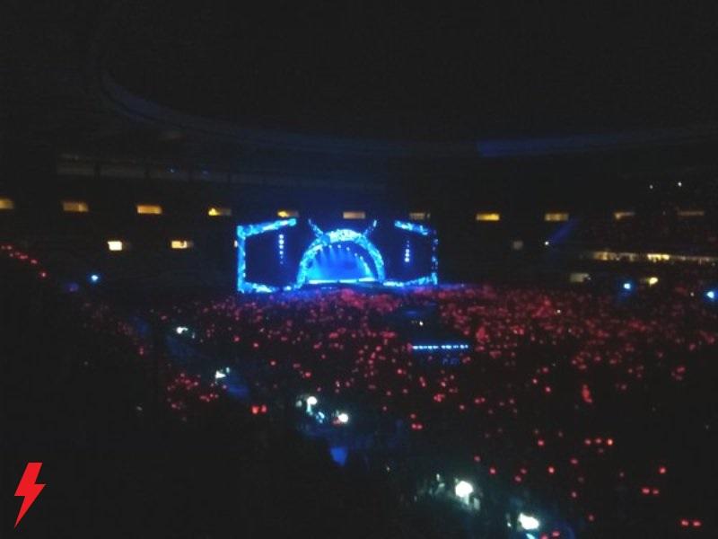 2016 / 05 / 10 - SPA, Seville, Estadio de La Cartuja 3410