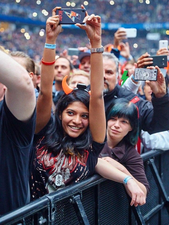 2016 / 05 / 26 - GER, Hamburg, Volksparkstadion 513