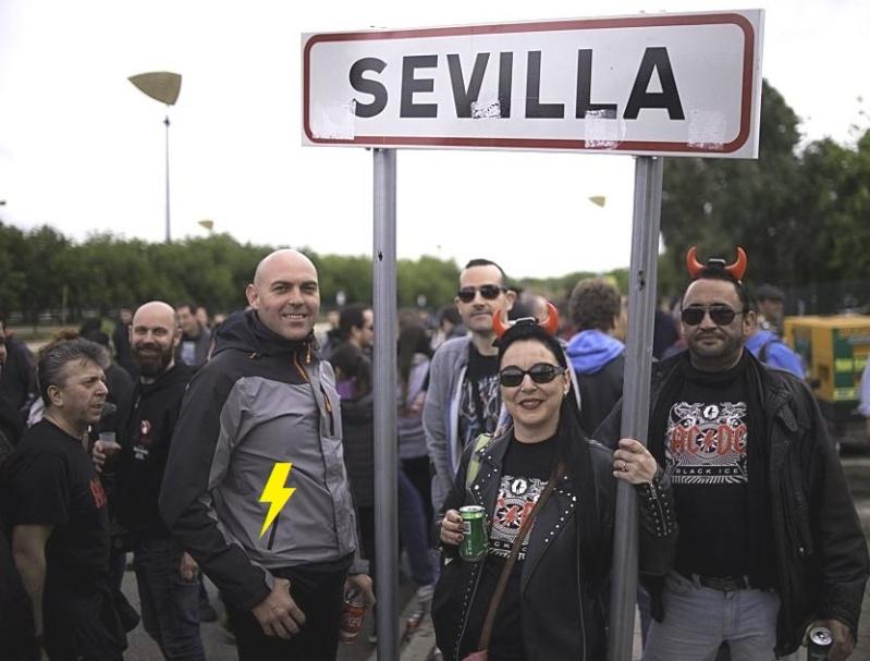 2016 / 05 / 10 - SPA, Seville, Estadio de La Cartuja 911