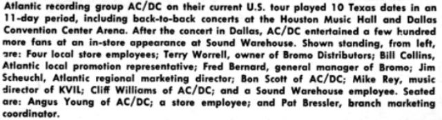 1979 / 09 / 21 - USA, Dallas, Convention Center Arena N_copi10