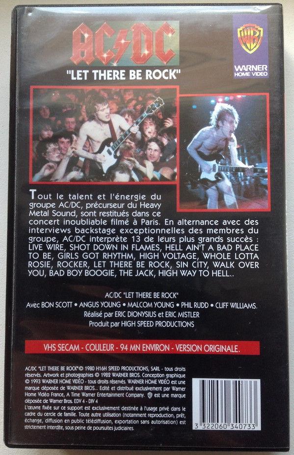 1979 / 12 / 09 - FRA, Paris, Pavillon de Paris (8 pm) R-730111