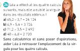 Nouveaux manuels de mathématiques (programmes 2016) - Page 2 Fg10