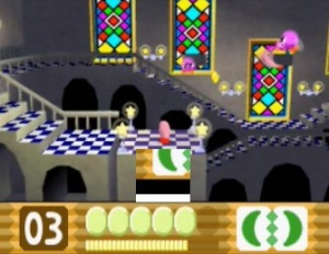 Review: Kirby 64 ~ The Crystal Shards (Wii U VC) 300x11