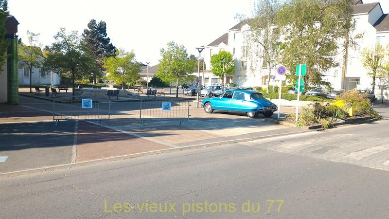 RDV du 8 mai à Othis Rdv_du12