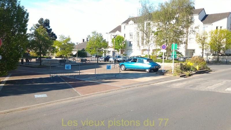 RDV du 8 mai à Othis Rdv_du13