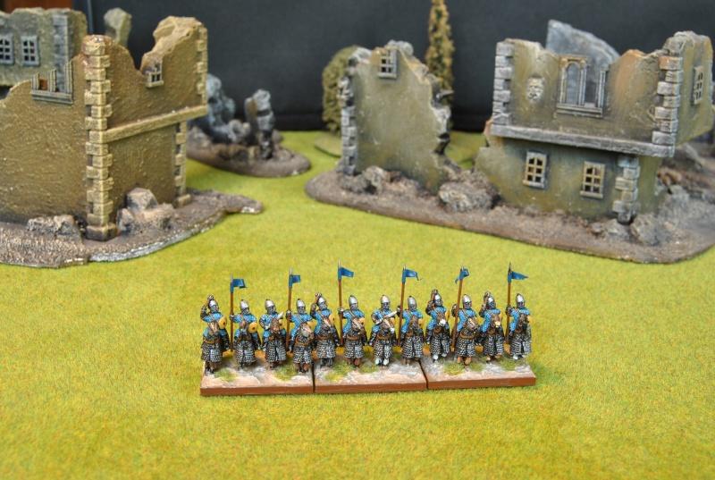Mes armées chap. 3: c'est Byzance! Dsc_5010