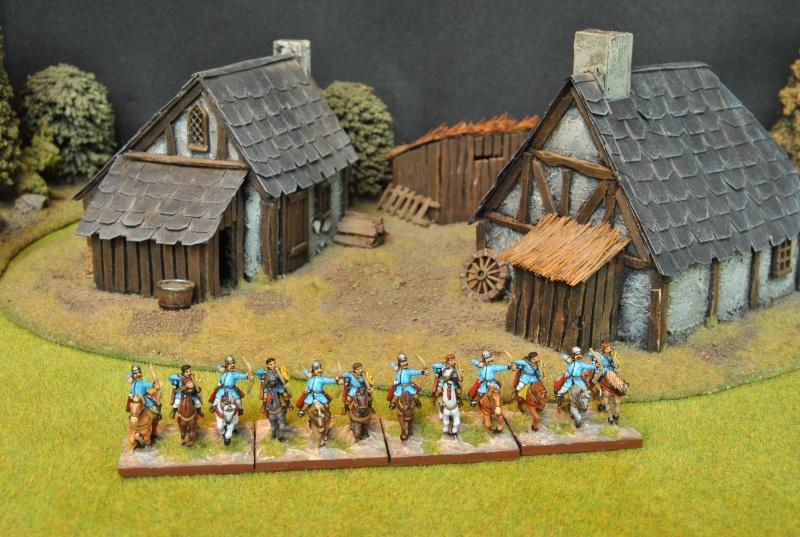 Mes armées chap. 3: c'est Byzance! Dsc_5011