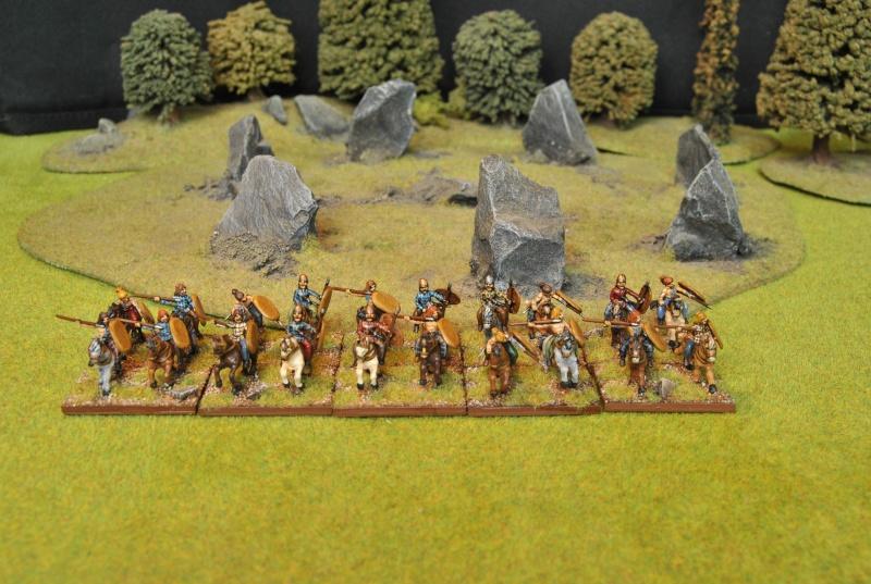 Mes armées chap. 4: Celtes Dsc_5111