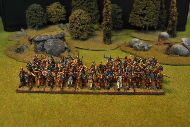 Mes armées chap. 4: Celtes Dsc_5112